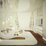 digest70-glam-art-deco-bedroom3-1.jpg