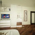 digest70-glam-art-deco-bedroom3-2.jpg