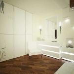 digest70-glam-art-deco-bedroom3-3.jpg