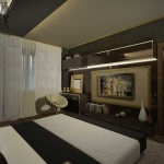 digest70-glam-art-deco-bedroom4-2.jpg