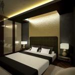 digest70-glam-art-deco-bedroom4-3.jpg