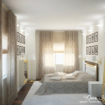 digest70-glam-art-deco-bedroom8-1.jpg
