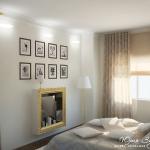 digest70-glam-art-deco-bedroom8-2.jpg
