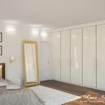 digest70-glam-art-deco-bedroom8-3.jpg