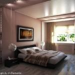 digest70-glam-art-deco-bedroom9-1.jpg