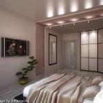 digest70-glam-art-deco-bedroom9-2.jpg