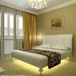 digest70-glam-art-deco-bedroom10-1.jpg