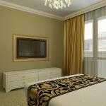 digest70-glam-art-deco-bedroom10-3.jpg