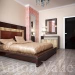 digest70-glam-art-deco-bedroom11-1.jpg