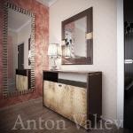 digest70-glam-art-deco-bedroom11-2.jpg