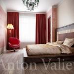 digest70-glam-art-deco-bedroom11-3.jpg