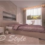 digest70-glam-art-deco-bedroom13-1.jpg