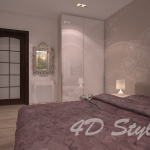 digest70-glam-art-deco-bedroom13-2.jpg