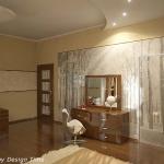 digest70-glam-art-deco-bedroom14-2.jpg