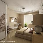 digest70-glam-art-deco-bedroom16-2.jpg
