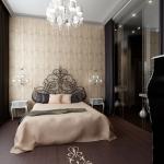 digest70-glam-art-deco-bedroom17-1.jpg