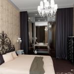 digest70-glam-art-deco-bedroom17-2.jpg