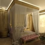 digest70-glam-art-deco-bedroom19-1.jpg