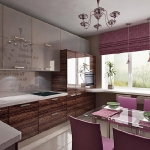 digest72-kitchen-diningroom1-1.jpg