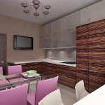 digest72-kitchen-diningroom1-3.jpg