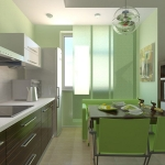 digest72-kitchen-diningroom2-1.jpg