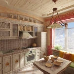 digest72-kitchen-diningroom4-1.jpg