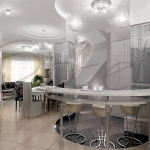 digest72-kitchen-diningroom10-2.jpg