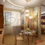 digest72-kitchen-diningroom11-2.jpg