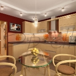 digest72-kitchen-diningroom5-1.jpg