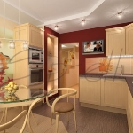 digest72-kitchen-diningroom5-2.jpg