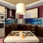 digest72-kitchen-diningroom6-1.jpg
