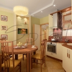 digest72-kitchen-diningroom7-2.jpg