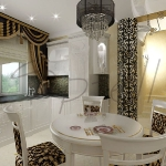digest72-kitchen-diningroom8-2.jpg