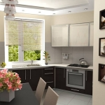 digest72-kitchen-diningroom12-1.jpg