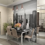digest72-kitchen-diningroom12-3.jpg