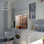 digest72-kitchen-diningroom14-1.jpg