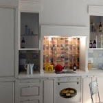 digest72-kitchen-diningroom14-2.jpg