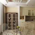 digest72-kitchen-diningroom15-2.jpg