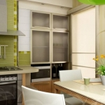digest72-kitchen-diningroom16-2.jpg