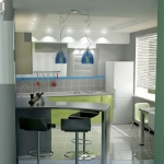 digest72-kitchen-diningroom18-1.jpg