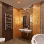 digest73-spice-tone-in-bathroom1-1.jpg