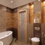 digest73-spice-tone-in-bathroom1-2.jpg