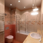 digest73-spice-tone-in-bathroom2.jpg