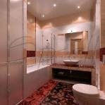 digest73-spice-tone-in-bathroom3-1.jpg