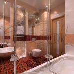 digest73-spice-tone-in-bathroom3-2.jpg