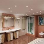 digest73-spice-tone-in-bathroom5.jpg