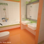 digest73-spice-tone-in-bathroom7-3.jpg