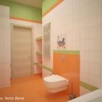 digest73-spice-tone-in-bathroom7-4.jpg