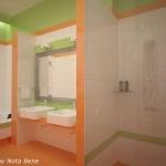 digest73-spice-tone-in-bathroom7-5.jpg