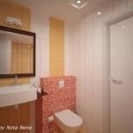digest73-spice-tone-in-bathroom8-3.jpg